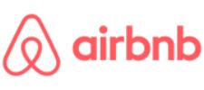 Airbnb UK logo