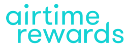 Airtime Rewards logo