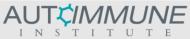 Autoimmune Institute logo
