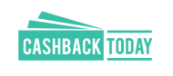 Cashback Today logo