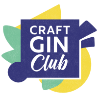 Craft Gin Club logo