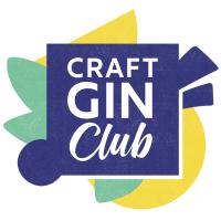 Craft Gin Club logo