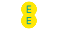 EE: Pay Monthly logo