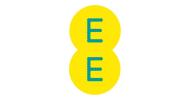 EE: PAYG logo
