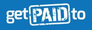 GetPaidTo logo