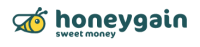 Honeygain logo