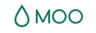 moo.com logo