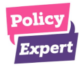 Policy Expert logo
