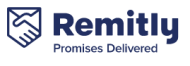 Remitly logo