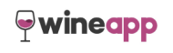 Wineapp logo