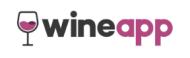 Wineapp logo