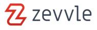 Zevvle logo